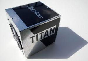 Titan_first_product_image_levels_fixed_960px_wide