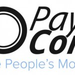 PAYCOIN_FOR_THE_PEOPLE-660x330