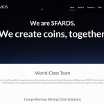 sfards-website
