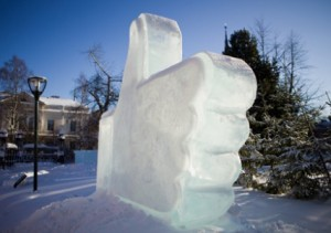 the_node_pole_like_ice_symbol_small-449x300